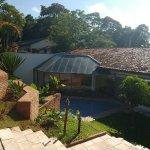 Foto di Hotel Colonial Iguaçu