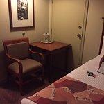 Best Western Plus Chemainus Inn , 9573 Chemainus Rd, Chemainus, British Columbia