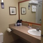 Best Western Plus Chemainus Inn , 9573 Chemainus Rd, Chemainus, British Columbia