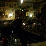 YOSOY Tapas Bar Foto