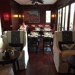 Photo of Restaurant Maralegre