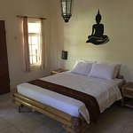 Chonos Hotel Foto