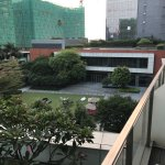 Photo of Crowne Plaza Guangzhou Huadu