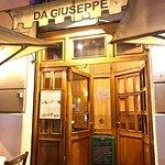 Photo of Ristorante Pizzeria da Giuseppe