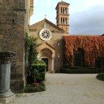 Photo de Castello Lancellotti