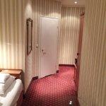 """Photo of Hotel Schlicker """"Zum Goldenen Loewen"""""""