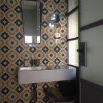 Foto de LaFavia 4 rooms