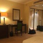 Billede af York Marriott Hotel