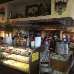 Photo of El Bolillo Bakery