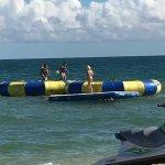 Fort Lauderdale Marriott Harbor Beach Resort & Spa Foto