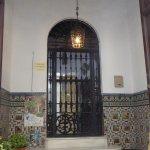 Foto de Hostel El Antiguo Convento