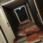 Photo de City Resort Hotel Helmond