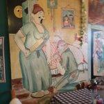 Bild från European Cafe & Schnitzel House
