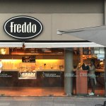 Photo of Freddo