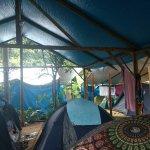 Camping do Bicao Foto