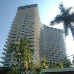Photo of Grand Hotel Acapulco