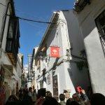 Foto de Judería