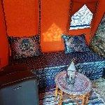 gsn-camp-agafay (1)_large.jpg