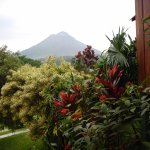 Foto van Arenal Paraiso Hotel Resort & Spa