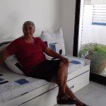 Foto de Hotel Florinda