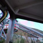 Foto de Cannon Mountain Aerial Tramway