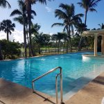 Golf Suites Bavaro