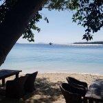 Ratua Private Island Foto