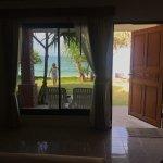 Photo de Lanta Nice Beach Resort