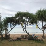 Lanta Nice Beach Resort Foto