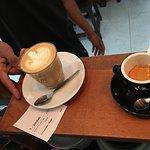 Bubba's Coffee