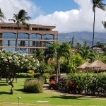 Foto de Aston Maui Kaanapali Villas