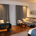 David Citadel Hotel Picture