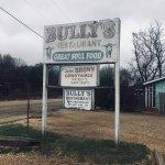 Billede af Bully's Restaurant