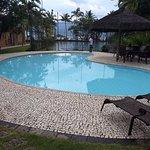 Foto de Itapemar Hotel