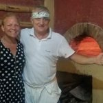 Foto de Pizzeria Italia Ristorante