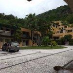 Изображение Itapemar Hotel