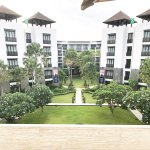 Photo de Pullman Bali Legian Beach