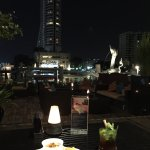 Photo of Royal Orchid Sheraton Hotel & Towers