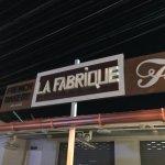 Photo of La Fabrique Samui