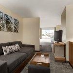 Photo of SpringHill Suites Phoenix North