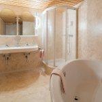 ภาพถ่ายของ Hotel Continental Zermatt