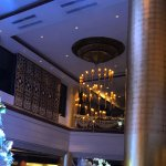 Photo of Dusit Thani Manila