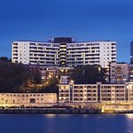 Photo of Sheraton Hotel Newfoundland