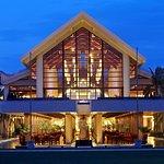 Zdjęcie Sheraton Sanya Yalong Bay Resort