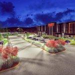 Hilton Garden Inn Wausau