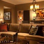 Photo of Omni San Antonio Hotel