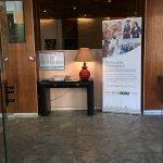 Photo of Comfort Hotel Cecil Metz Gare
