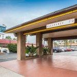 Photo of Quality Inn Chula Vista San Diego South
