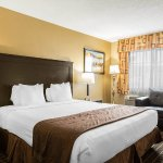 Photo of Quality Inn Chula Vista San Diego South