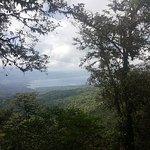 Photo of Cerro Chato (Chato Volcano)